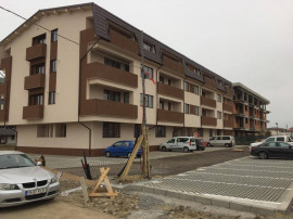 Luna aprilie ai 2.000 Euro Avantaj Client,Titan Apartments!