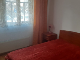 Apartament 2 camere, termen scurt / lung zona Trivale