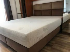 Apartament Ultra Lux - 2 Camere - Kogalniceanu