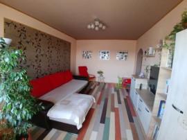 Apartament 2 camere Republicii, zona Libra Bank