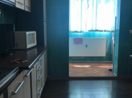 Apartament 2 cam Rahova str Modoran