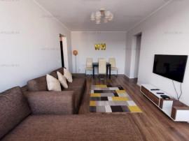 Apartament Frumos Berceni -Cultural