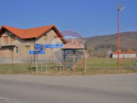 Comision 0% - Casa la 24km de Brasov, zona Marcus