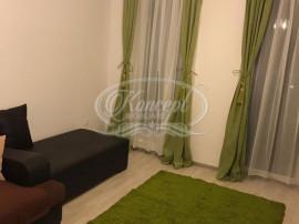 Apartament 2 camere decomandate in complexul Andrei Mures...