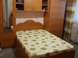 Apartament 3 camere Prundu