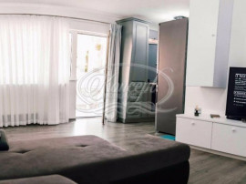 Apartament de lux cu 2 camere in zona str. Gh. Dima