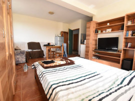 Apartament 1 camera, Tatarasi- Lidl, spatios, AC
