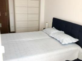 Bloc nou ,2 camere mobilat si utilat ,totul nou, cod 241