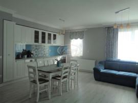 Apartament cu 3 camere in bloc nou, zona Kaufland Marasti