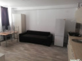 Apartament 2 camere,mobilat si utilat complet,Militari Resid