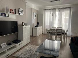 Prelungirea Ghencea, sector 6, apartament nou 2 camere