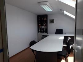 Casa/ Spatiu pentru birouri - zona centrala
