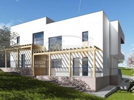 Duplex cu 4 camere, zona Auchan Iris