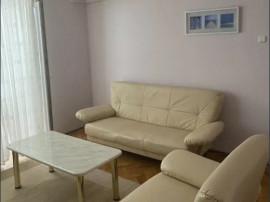 Inchiriez ap. 3 cam. zona Podgoria - ID : RH-16390-property
