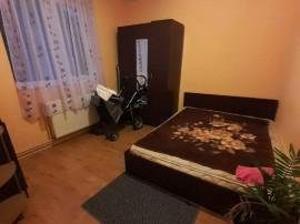 Apartament 3 camere de inchiriat Lazaret