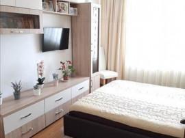 Apartament 2 camere decomandat Centrul Civic,107D4