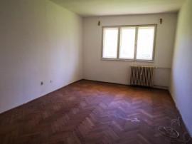 VIGAFON - Apartament 2 camere Nord