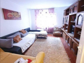Apartament 3 camere decomandat 2 bai Judetean,105P3
