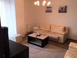Apartament Pet Friendly pe str Romul Ladea
