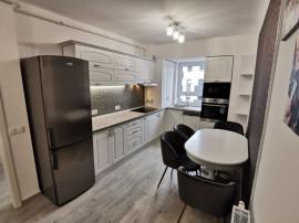 COLOSSEUM:Apartament 2 camere - zona Avantgarden