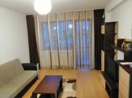 Apartament cu 2 camere,50 mp, decomandat la Casa Nobel