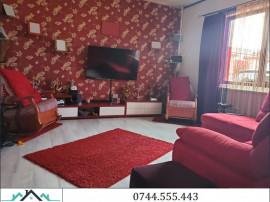 Proprietate zona Centrala - ID : RH-17390-property