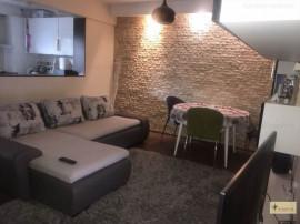 Apartament 2 camere decomandat,Central,Brasov X72G10CT2