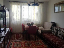 Apartament 2 camere etaj intermediar Astra-Lidl,107MN