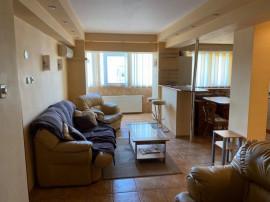 Apartament 3 camere, ultracentral, SU 86 mp