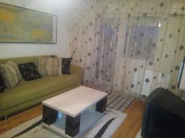Apartament cu 2 camere in zona micalaca