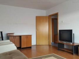 Apartament 2 camere decomandat intrare Racadau, 107O3
