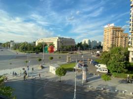 Piata Victoriei | Birouri | Terasa 10mp | Langa Metrou | 104