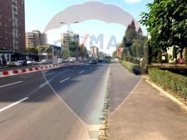 Spațiu comercial de inchiriat, Calea Bucuresti
