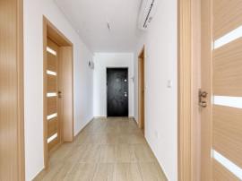 Apartament 3 camere in bloc constructie noua