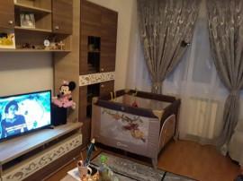 Apartament 2 camere,zona Calarasi IV,parter id 13060