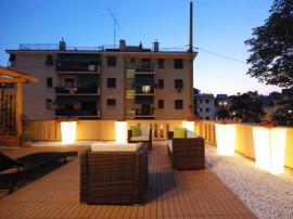 2 camere cu terasa, Metrou Berceni, Bloc Nou
