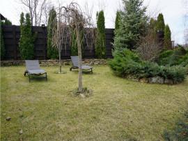Casa individuala Bucium | 500 m OMV | Proprietate de lux