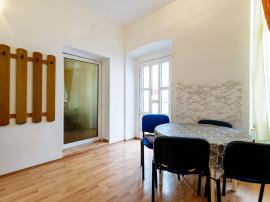 Apartament cu 2 camere în zona Ultracentrală