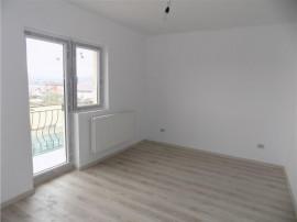 Apartament 2 camere | Cug - Lunca Cetatuii