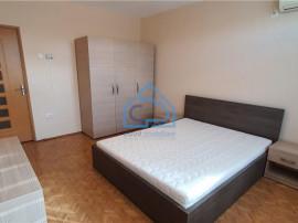 2 camere, 55 mp, modern, zona Piata Mihai Viteazul, pe 3 lu