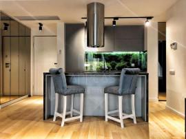 Apartament 2 camere - One Plaza Herastrau -ZAGAZULUI