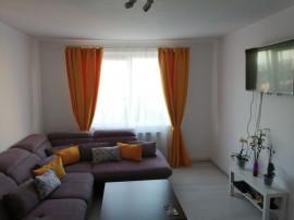 COLOSSEUM: Apartament 3 camere, zona Astra