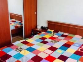 Apartament 3 camere Viziru 3 ,