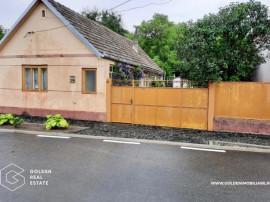 Casa in Lipova, 828 mp, aproape de Centru, comision 0%