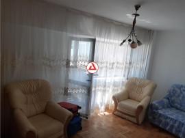 Apartament Centru, Bacau