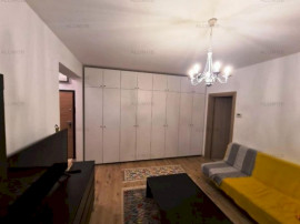 Apartament 2 camere in Ansamblul Rezidential Greenfield