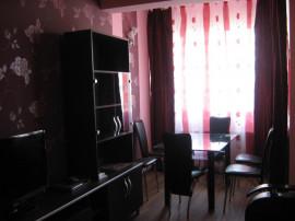 Apartament 2 camere ARED zona UTA 1904
