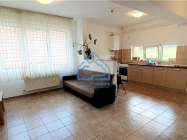 3 camere, 70 mp, parcare, pet friendly, str. Sebastian Borne