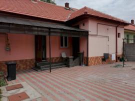 Casa individuala de lux, Central, Bogdanestilor