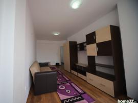 Apartament cu 2 camere Avangarden 2